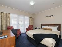 Comfort Studio