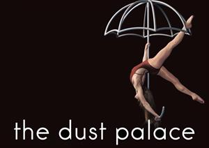 The Dust Palace Productions Ltd