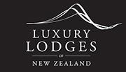 Luxury Lodges of New Zealand