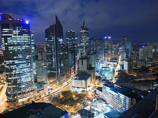 Hotel Positions - Philippines
