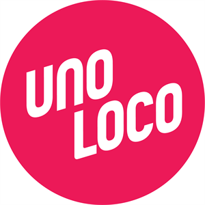UNO LOCO Limited