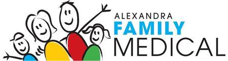 Alexandra Family Medical