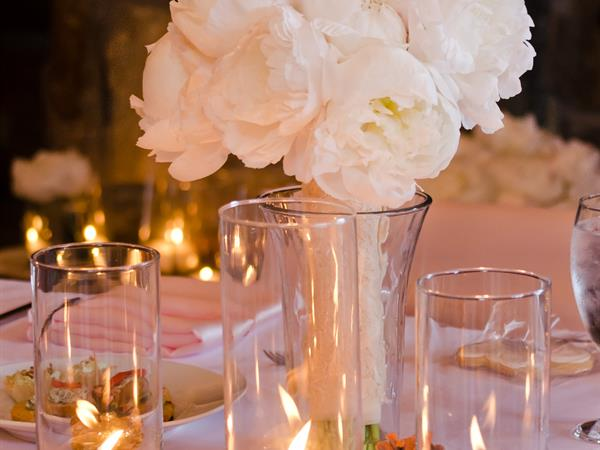 Wedding Packages with Distinction Whangarei Hotel Distinction Whangarei Hotel & Conference Centre