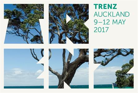 TRENZ 2017 - Where Tourism Connects