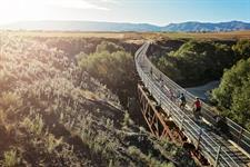 Vote for NZ's Favourite Places to Ride