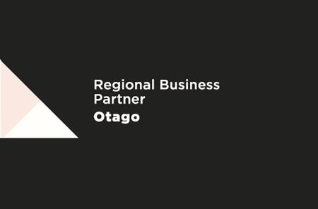 Regional Business Partner Programme