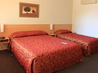 Twin Share Studio Unit