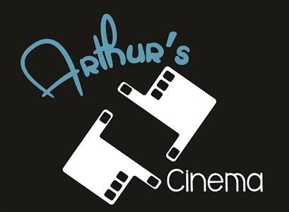 Arthur's Cinema