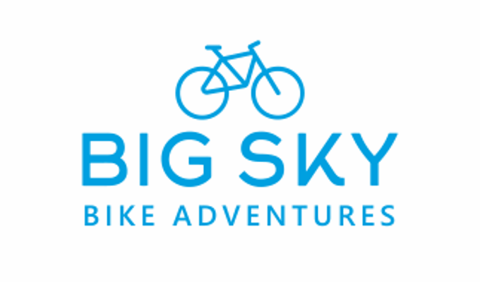 Big Sky Bike Adventures