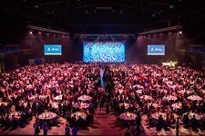 Conference Innovators Limited