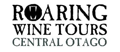 Roaring Wine Tours