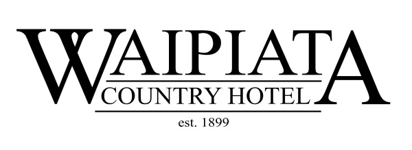 Waipiata Country Hotel
