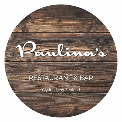 Paulina's Restaurant and Bar