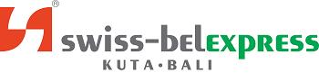 Swiss-Belexpress Kuta, Legian