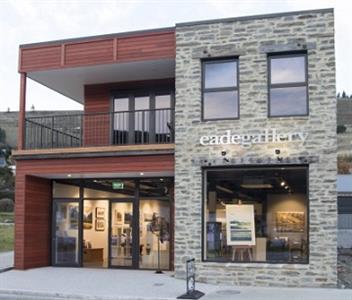 Eade Gallery