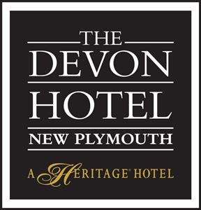 The Devon Hotel New Plymouth, A Heritage Hotel
