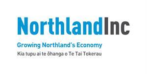 Northland Inc