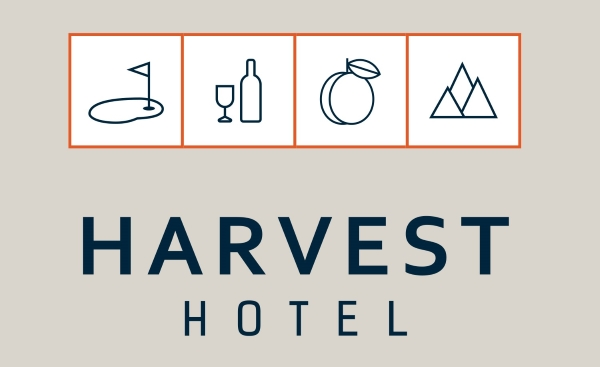 Harvest Hotel at The Gate Hospitality and Tourist Centre