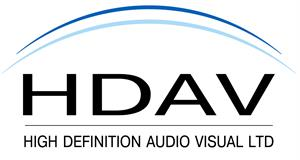 High Definition Audio Visual Limited
