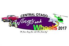 Central Otago Wings n Wheels 2017