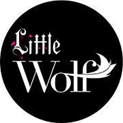 LittleWolf