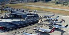 Queenstown Airport - 30 year plan consultation