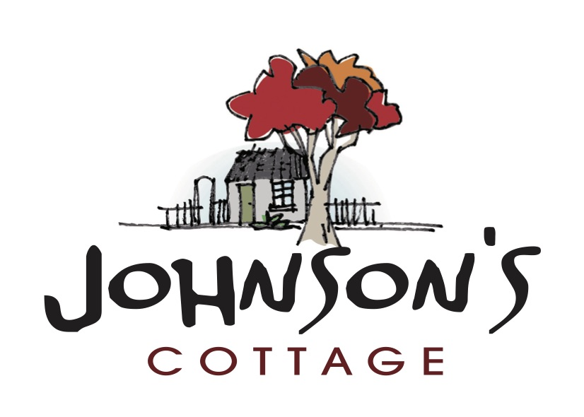 Johnson's Cottage