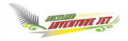 Auckland Adventure Jet Ltd
