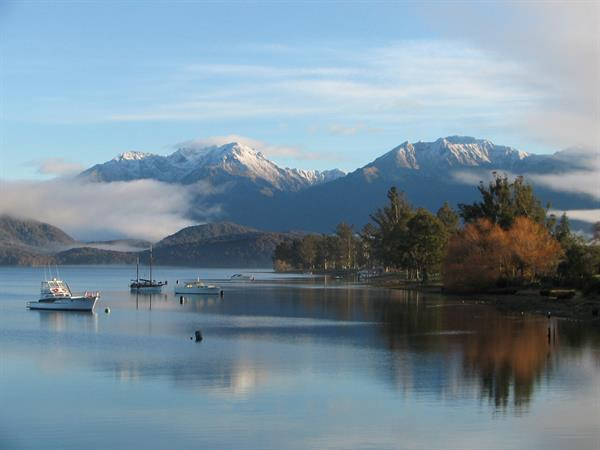 L&P Icebreaker Package For 2