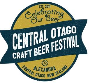 Central Otago Craft Beer Festival