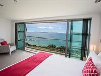 Luxury 1 Bedroom Villa Doubtless Bay Villas