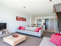 Luxury 2 Bedroom Villa Doubtless Bay Villas