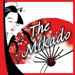 The Mikado - Waiata Theatre Productions