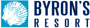 Byron's Resort Motels & Campground