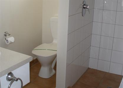 Motel - 2 bedroom Byron's Resort Motels & Campground