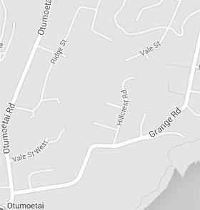 Location NA