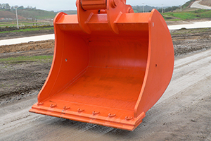 Powerdig Cleaning Buckets