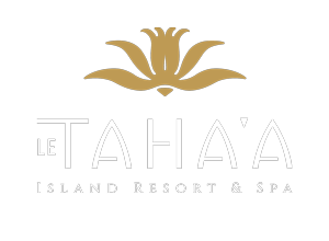 Le Taha'a Island Resort & Spa