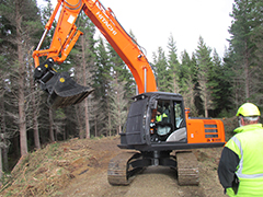 M/W Lissette Ltd