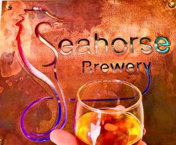 Seahorse Brewery