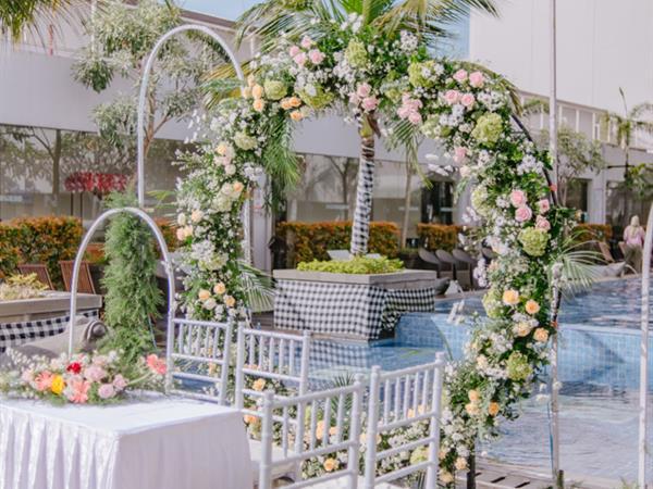Wedding swiss belinn malang wedding swiss belinn malang wedding swiss belinn malang junglespirit Gallery