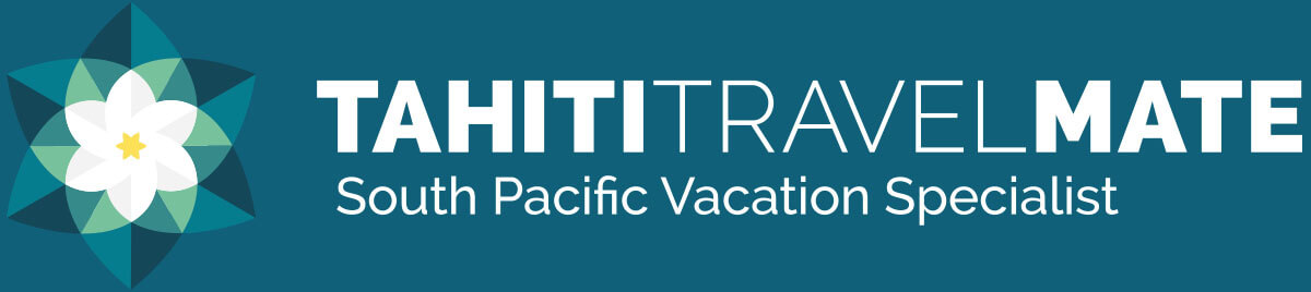 Tahiti Travel Mate