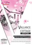 Vallance Cottage Open Day