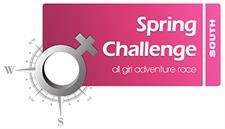 Spring Challenge 2019 - Cromwell
