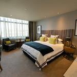 Bed & Breakfast For 2 - Dunedin
