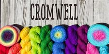 Wool on Wheels Pop Up - Cromwell