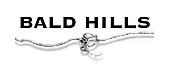 Bald Hills and Stoneride Estate Cellar Door