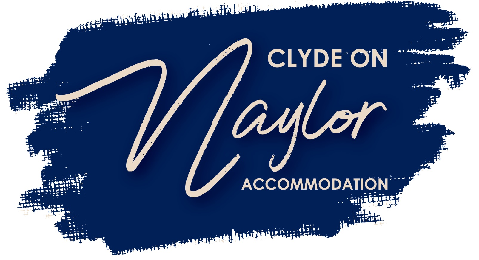 Clyde on Naylor