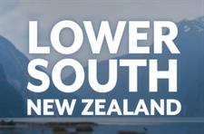 Lower South Marketing Alliance