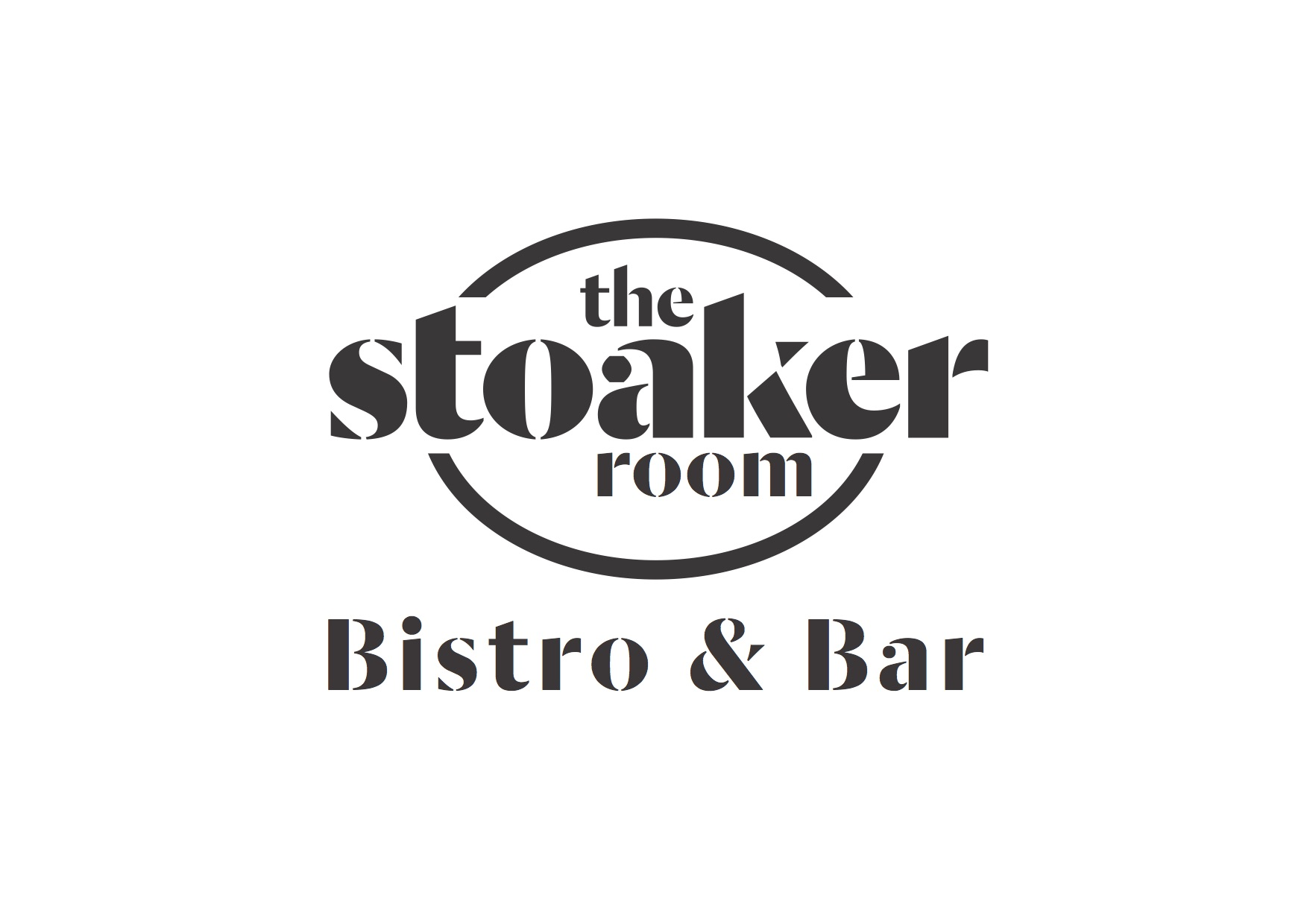 The Stoaker Room by Wild Earth